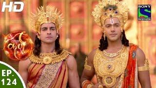 Suryaputra Karn   Episode 124 23rd December 2015