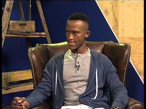 Health Issues Facing South Africa's Youth