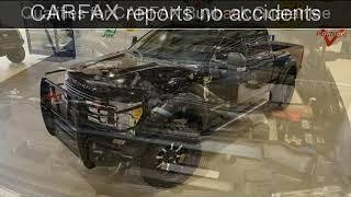 2017 Ford F-250 XLT Used Cars - Carrollton,TX - 2019-01-20