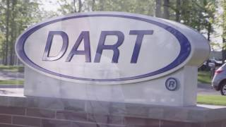 About Dart Container Corporation