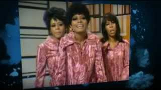 Watch Supremes A Dream Is A Wish Your Heart Makes video
