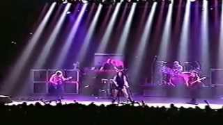 Deep Purple - Live at Olympia Hall - SP, Brazil - 1997.03.19 - Full Concert