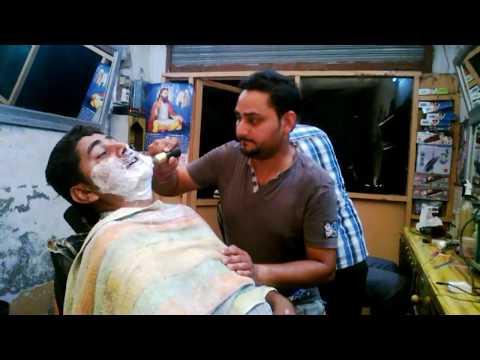 New Punjabi Funny Video