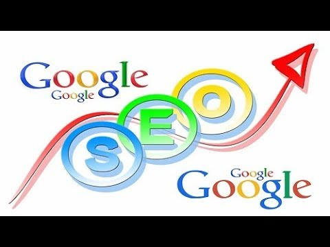 SEO Tips and Tricks || Submit your website url in one minute in 85 search engine