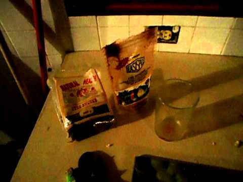 Cooking Vegetarian JamaicanStyle.AVI
