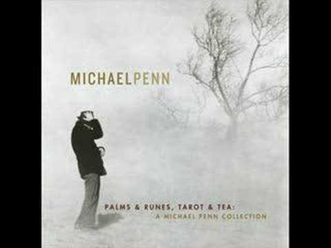 Michael Penn - Cupids Got A