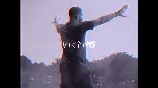 FREE | Drake x Travis Scott Type Beat - Victims