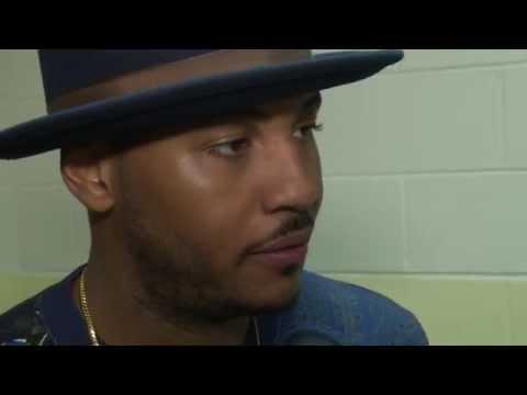 Shump Sings Pharrell's