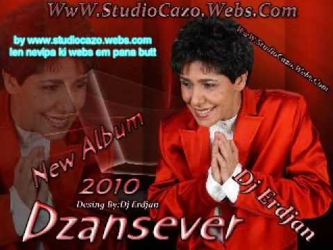 dzan sever hiti gili 2010 ajde dja olaja sudrar gatu mandare by www studiocazo webs com