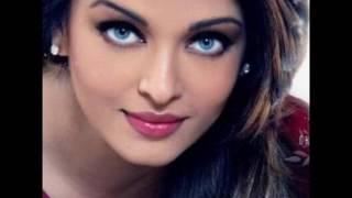 download lagu Samandar Main Kinara Tu, Kis Kis Ko Pyar Kru gratis