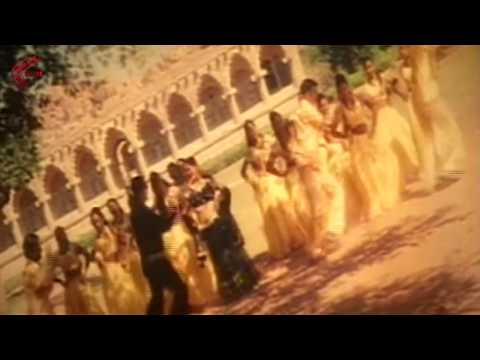 Gambeeram Movie || Nela Raju Karuninchi Video Song || Sarath Kumar, Laila video