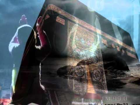 Hasan dursun - Hu ALLAH ((Harika iLahi))
