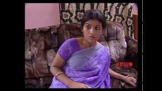 Rekha IPS | Tamil Serial | Episode 239