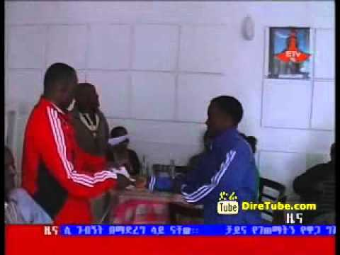 ETV 8PM Sport News - Sep 16,2011