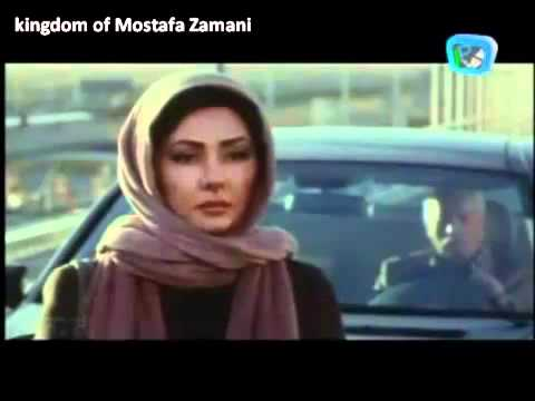 Mostafa Zamani(ceza Filmi)18 video