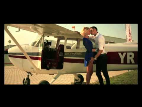Fly Project - Back In My Life (Alex Addea Video Remix)