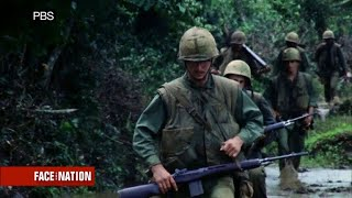 """The Vietnam War"" explores both U.S. and Viet Cong perspectives"