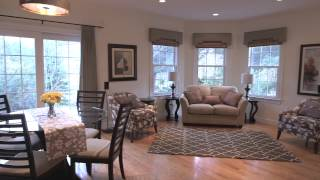 52 Tilden Commons Drive - Quincy, MA - Branded - Guided Video Tour