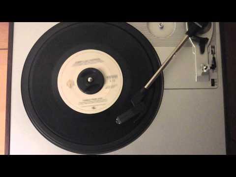 Emmylou Harris - Fools Thin Air