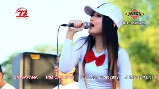 download lagu Nella Kharisma Suket Teki Live Sugihwaras Maospati Magetan gratis