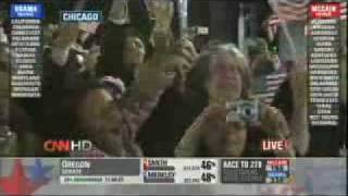 Thumb Ganó Obama, es el nuevo presidente de USA