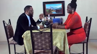 IPINU AYE MI PART 1 Latest Nollywood Movie 2017 Starring Jide Kosoko, Taiwo Hassan