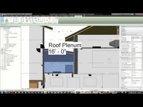 AB4961 Energy Analysis for Revit - A How to Guide