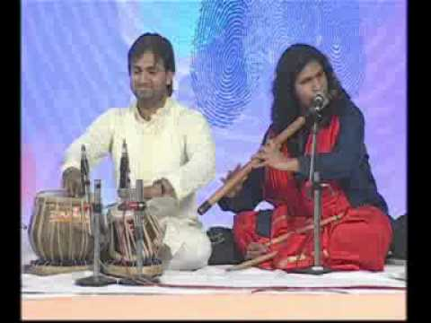 Nirankari Song...surinder Khan Very Nice Song video