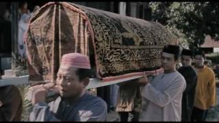 Download Lagu Salam Terakhir 2012 ( 24 May 2012 : sedutan dari filem HOORE! HOORE! ) Gratis STAFABAND