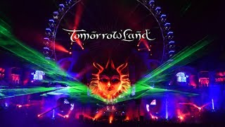 Tomorrowland 2012 Nicky Romero-Dj Gümüş REMİX