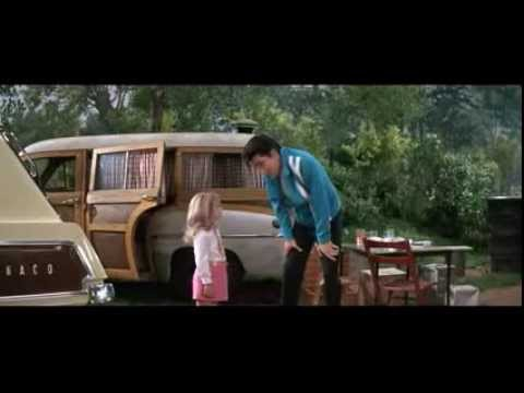 Elvis Presley - Your Time Hasnt Come Yet Baby