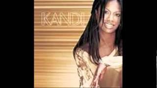 Kandi Burruss - Hey Kandi