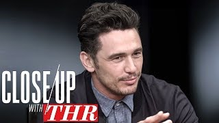 "James Franco on Tommy Wiseau & The ""Magic"" of"