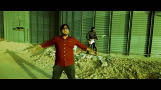 PTI Official Song | Go Nawaz Go | Salman Roomi & Rizwan kayani