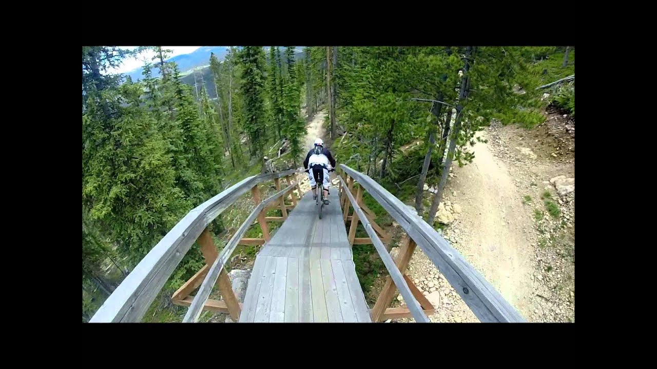 BIKERSAY Mountain Bike Seat Cushion Seat Saddle Universal Super Soft Comfo O9K0