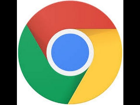tutorial- como resetar/formatar o seu google chrome!!!