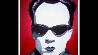 Watch Klaus Nomi Ding Dong video