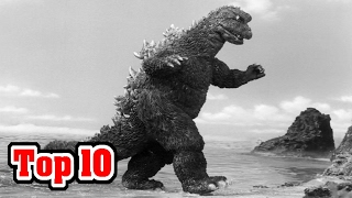 Top 10 Longest Running Movie Franchises (Film Series)