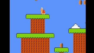 The Super Mario Bros. Trilogy