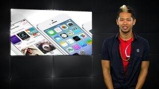 Apple Byte - Whats next for Apple after WWDC 2013