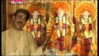 Jab Se Sharan Teri Aaya/Sumant Kumar & Shivli