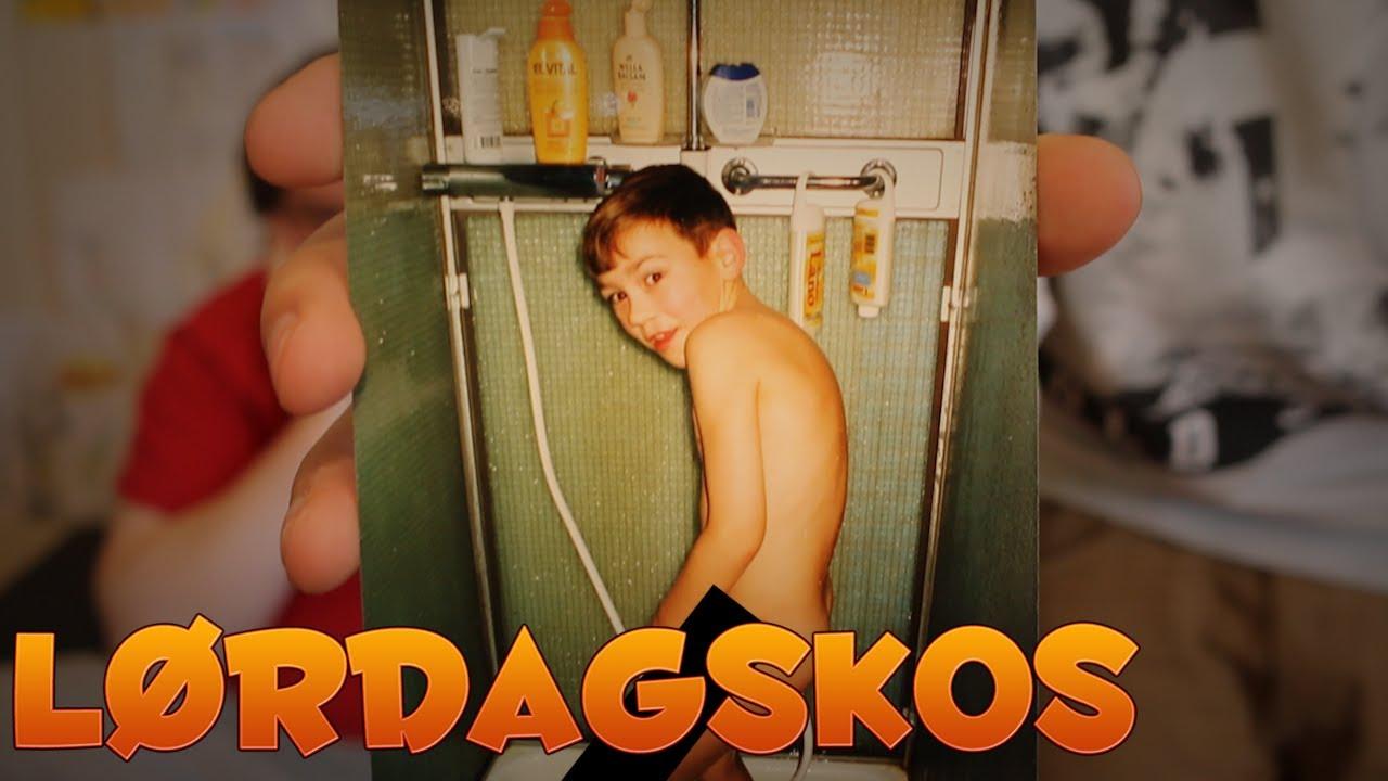 Twitter sexmassage naken i Gävle