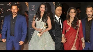Sansui Colors Stardust Awards 2017 HD Complete FULL Show!!!