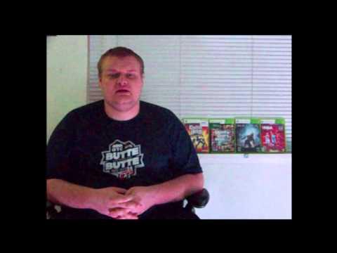 Unknown Minecraft Servers - Episode 1 - Cracked Server - 1.7.4