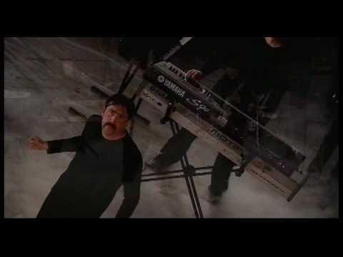 Бутырка - Последний пассвет