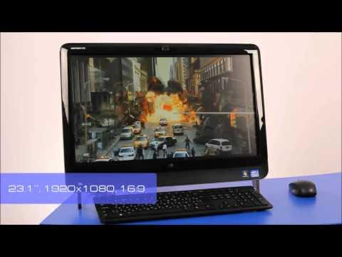 Видео как выбрать компьютер-моноблок