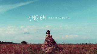 download lagu Rindu Ini - Andien gratis
