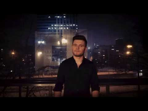 Ed Sheeran - Perfect | POLISH VERSION | COVER | Piotr Porada