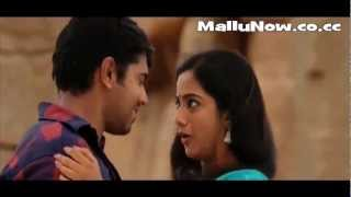 Puthiya Theerangal - Puthiya Theerangal Malayalam Movie Song Rajagopuram Kadannu HD