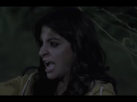 A Road Trip Gone Wrong! | NH10 | Anushka Sharma